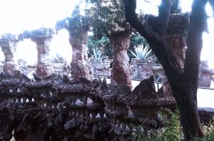 Gaudi_r1