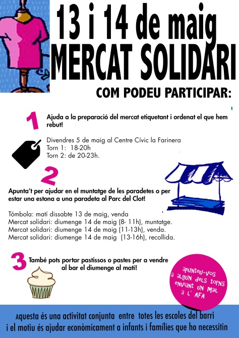 info porta mercat solidari